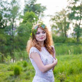 до свадебная послесвадебная прогулка в лесу фотограф КИЕВ свадебный на свадьбу