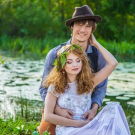 послесвадебная фотосессия love story фотограф свадебный на свадьбу ловес стори киев марина праздничная
