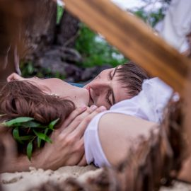 фотосессия на пляже песке предсвадебная досвадебная фотограф Киев Марина Праздничная лове стори лаве история love