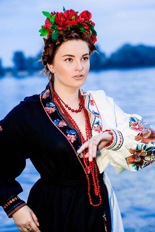 заказать фотограф Киев