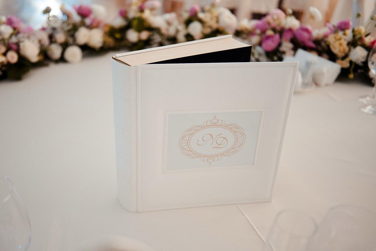 книга для поздравлений персональная заказать Киев (1)