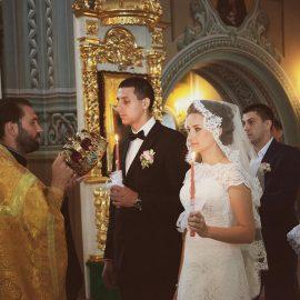 фотограф на венчание фотосъемка Киев