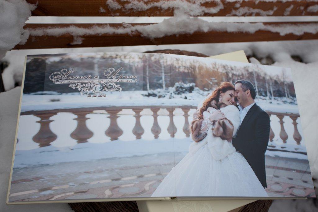 заказать свадебную фотокнигу киев свадебная фотокнига