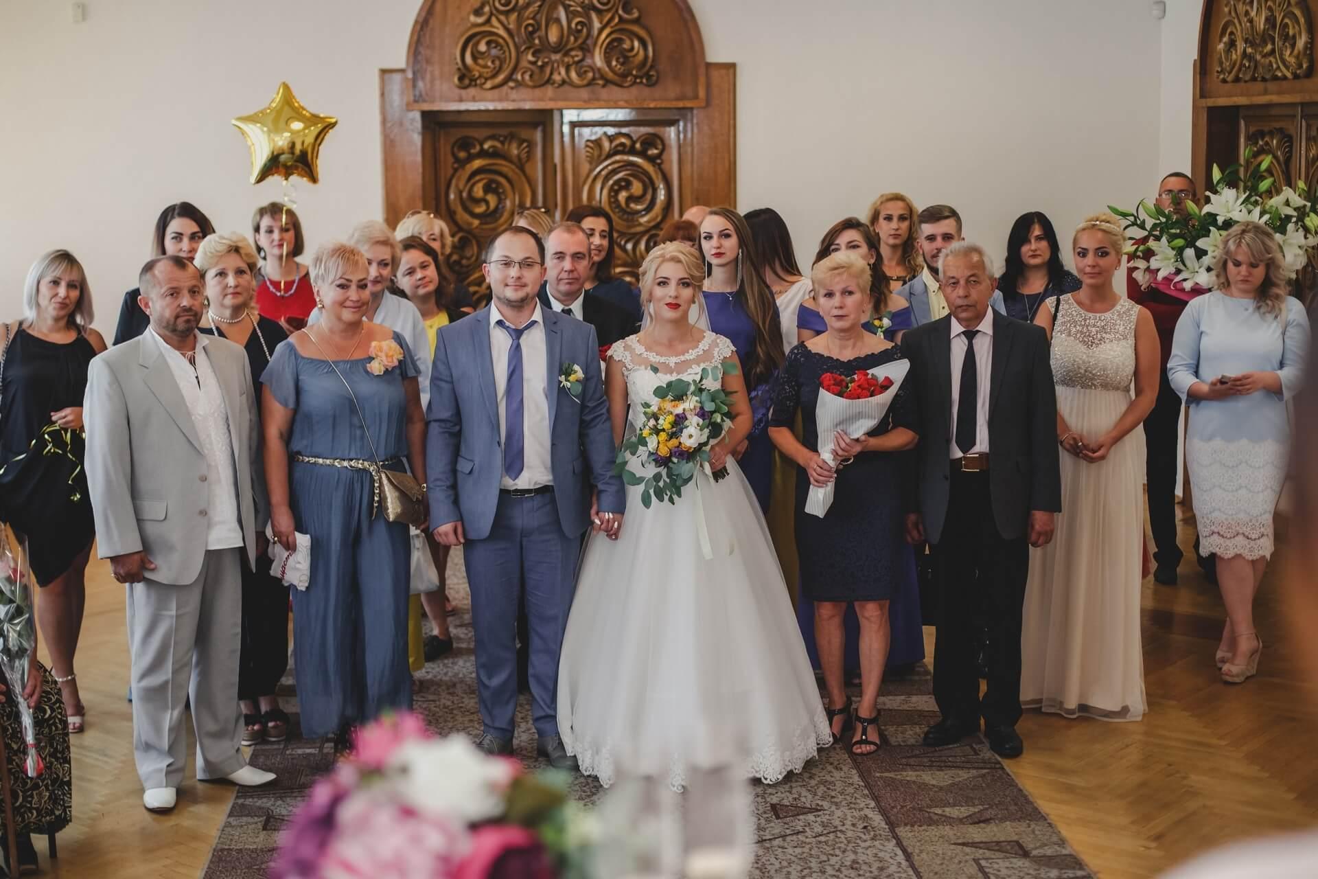 свадебный_фотограф__видеограф_киев_лучшие_фотографы_сайт_фотографа_фотограф_на свадбу_киев_ирпен_буча