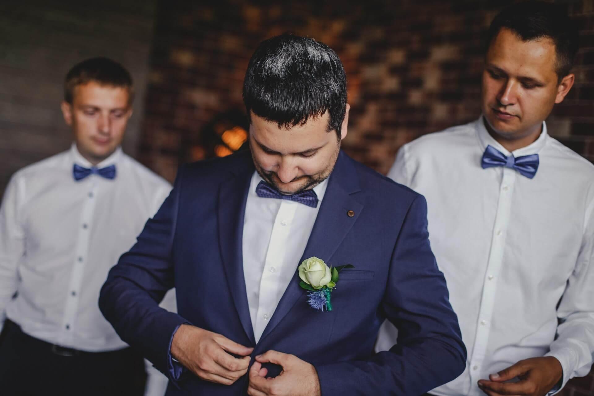 xxl студия свадебная фотосессия
