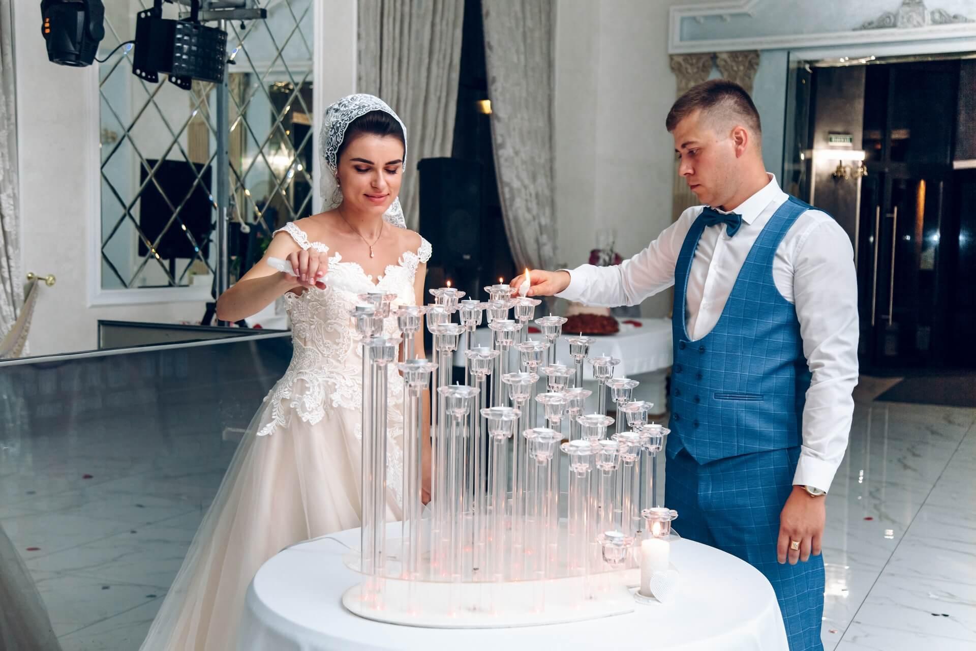 свадебный фотограф Киев заказать фотографа на свадьбу
