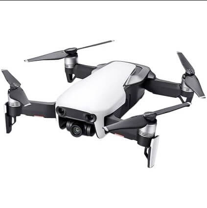 аэросъемка, фото и видеосъемка с квадрокоптера, съемка с квадрокоптера