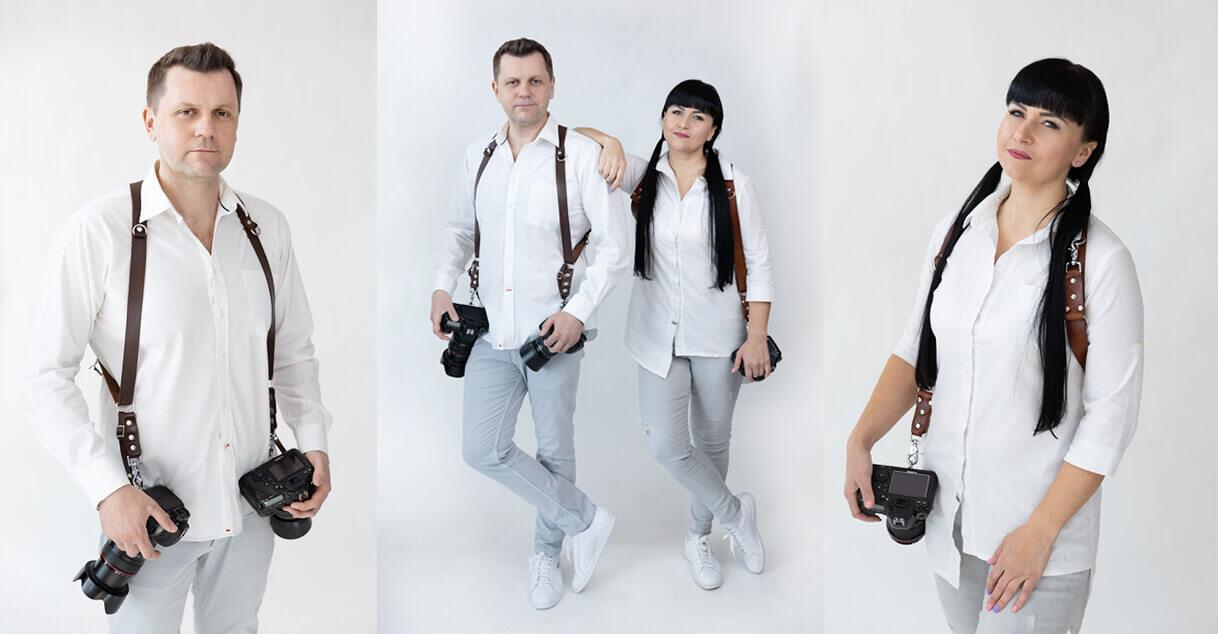 свадебный фотограф видеооператор Киев